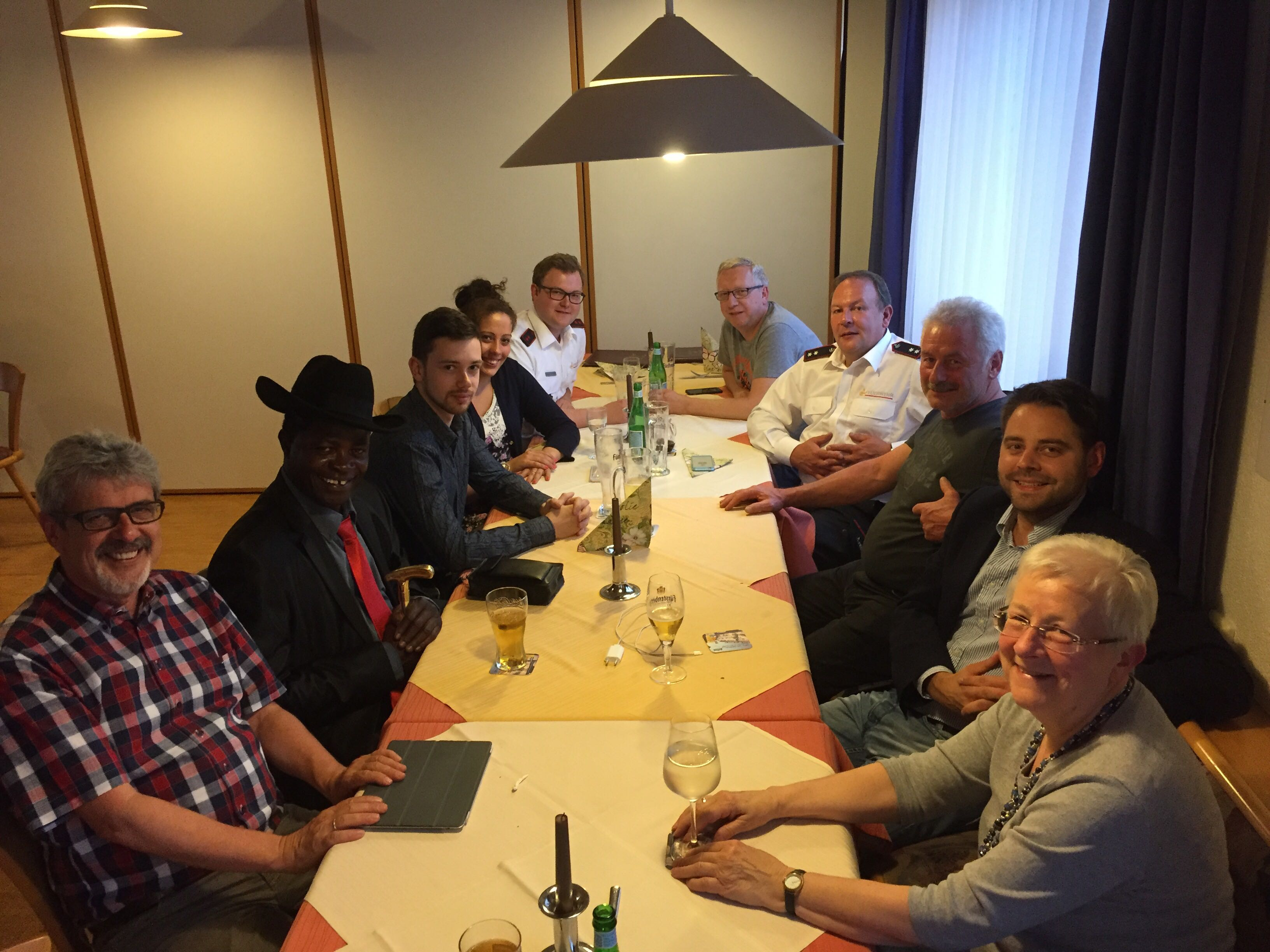 Single treffen in villingen-schwenningen